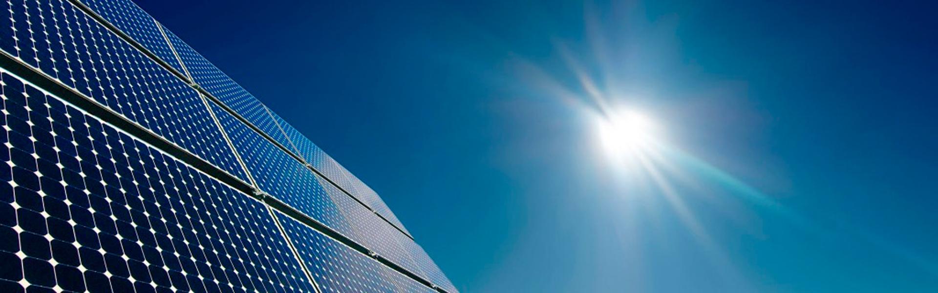 energietechnik-photovoltaik-h